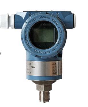 TRD130    工业级防护型压力万博全站下载