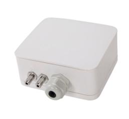 TRD166    智能微差压传感器