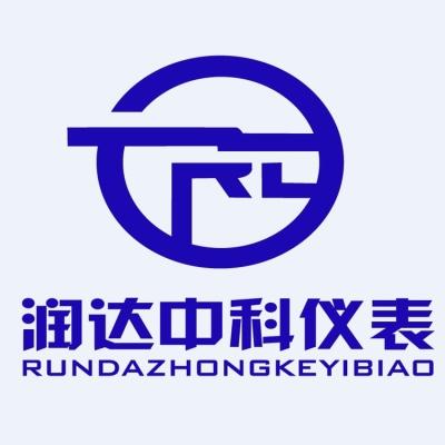 TRD仪表品牌商标