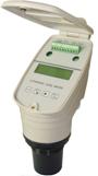 TRD700 系列超声波液位计