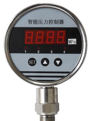 TRD1000  系列数字显示压力控制器