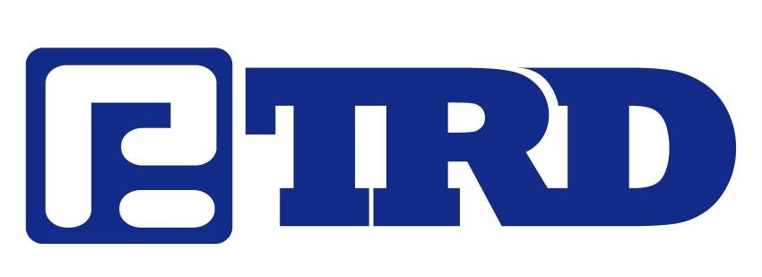 TRD品牌 LOGO